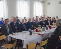 Dzien-Seniora-Paszyn-2019-01