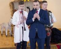 Dzien-Seniora-Paszyn-2019-03