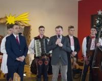 Dzien-Seniora-Paszyn-2019-04