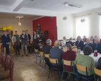 Dzien-Seniora-Paszyn-2019-05