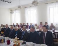 Dzien-Seniora-Paszyn-2019-10