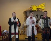 Dzien-Seniora-Paszyn-2019-12