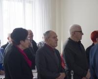 Dzien-Seniora-Paszyn-2019-13