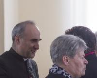 Dzien-Seniora-Paszyn-2019-20