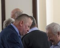Dzien-Seniora-Paszyn-2019-31