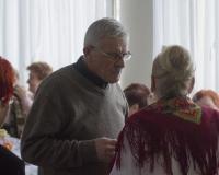 Dzien-Seniora-Paszyn-2019-32