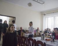 Dzien-Seniora-Paszyn-2019-39