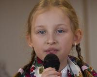 Dzien-Seniora-Paszyn-2019-44