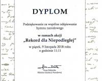 dyplp1